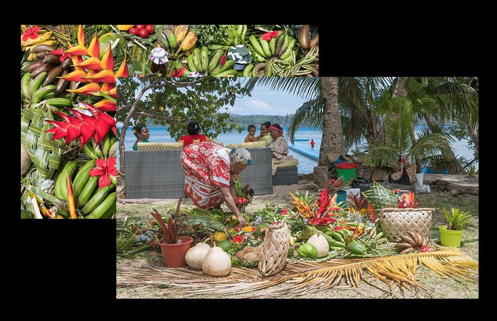 market yaté