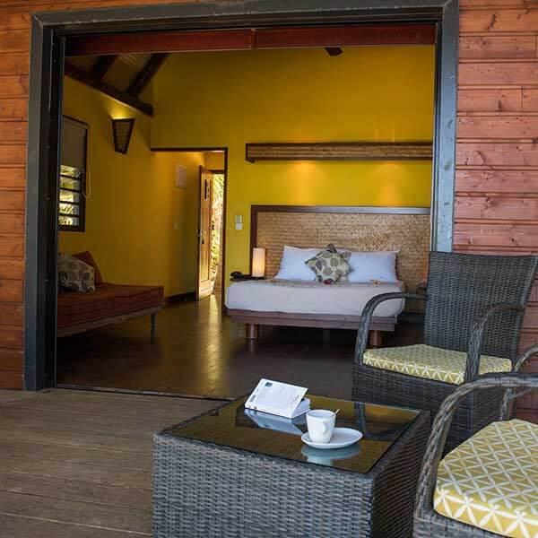 Kénoua-Terra-bungalow-intérieur-4560-600x600