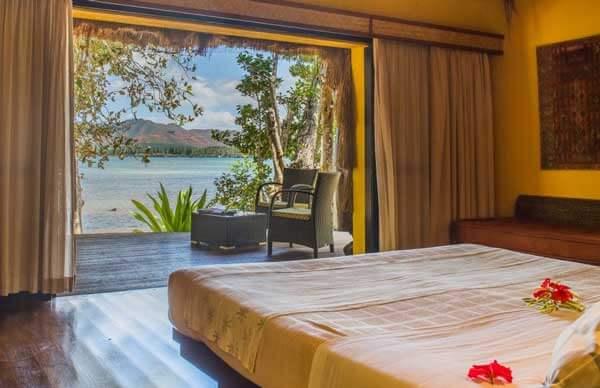 hotel-caledonie